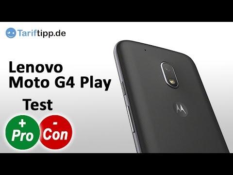 lenovo-moto-g4-play-|-test-deutsch