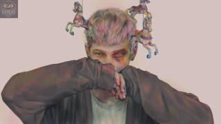 Em Đã Là Vợ Người Ta - Nhựt Kaypj ft Thanh AJ [Video Lyricsᴴᴰ]