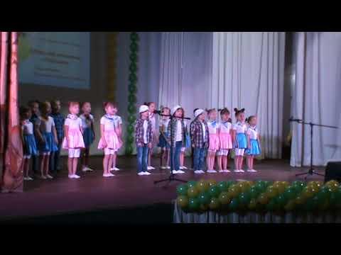 Детский сад №14 «Жемчужинка» – «Братишка с сестренкой»