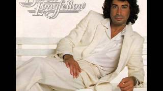 I'm Gonna Need A Miracle Tonight - Baron Longfellow (Andy Kim)
