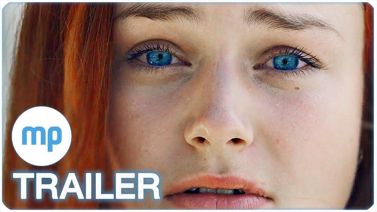 Ostwind 4 Trailer