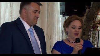 Поздравления родителей.Песня папы на свадьбе дочери.