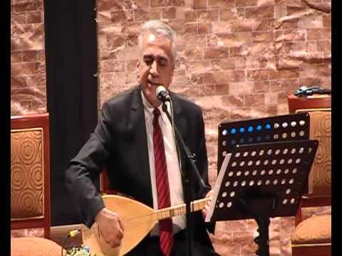 Erhan Yılmaz - Ela Gözlüm & Çirkin