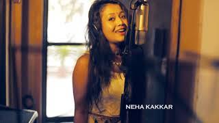 Tu Kitni Achhi Hai O Maa (Neha Kakkar) Mother's Day Special 2018