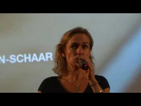 Avant-première Le Ciel attendra, avec Sandrine Bonnaire, Dounia Bouzar...