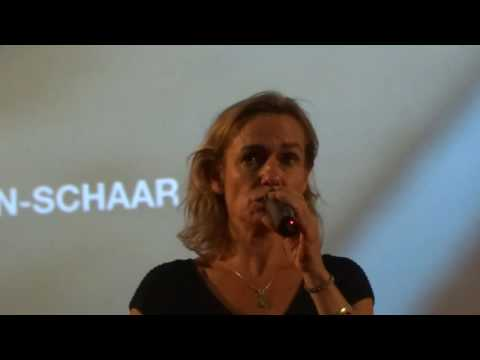Avant-première Le Ciel attendra, avec Sandrine Bonnaire, Dounia Bouzar... streaming vf