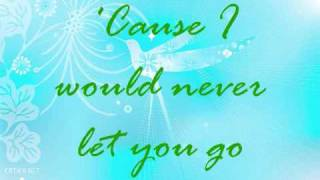 Avril Lavigne - I Will Be (With Lyrics) + Download Link
