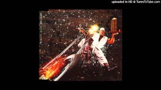Track 1 off the 2004 single DEMAEDO ICCHOKUSEN -uploaded in HD at h...