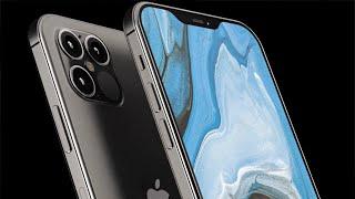 iPhone 12: amit minden iphone-os vár!