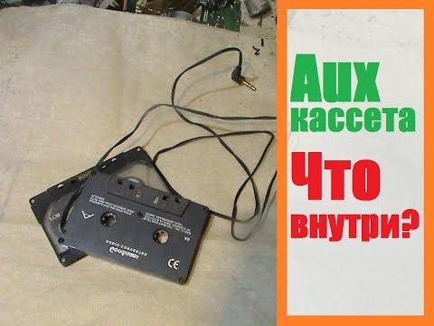 - интернет-магазин техники г. Ижевск