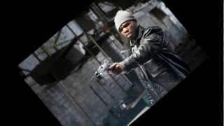 Download 50 Cent - OK,You're right [HQ] MP3 song and Music Video