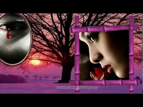Rooth Gayi Gulshan Se Baharen   Kumar Sanu  Sadma  Rare Sad Ghazals Song Album   Sadma   YouTube