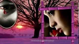 Rooth Gayi Gulshan Se Baharen   Kumar Sanu  Sadma  Rare Sad Ghazals Song Album   Sadma   YouTube thumbnail