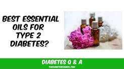 hqdefault - Diabetes Control Cinnamon Oil