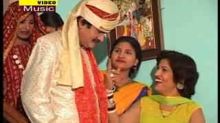 Jija Ji Tu Chal Padya Hit Ragni Dhamaka Karampal Sharma,Manju Sharma Haryanavi Hit Ragni Maina Sonotek