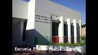 Pequeño Homenaje al Padre Jose María