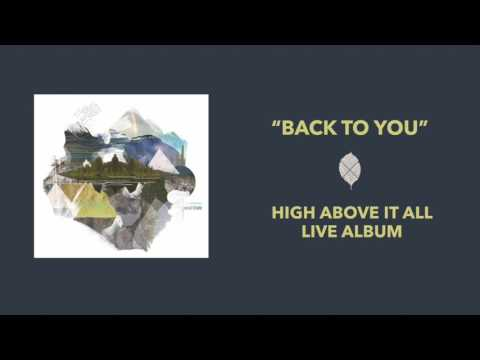 For All Seasons – Back to You [Official Audio]