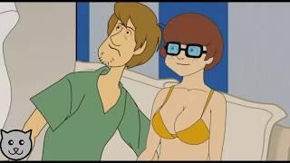 Sex cartoon video 👍👍  # like & subscribe
