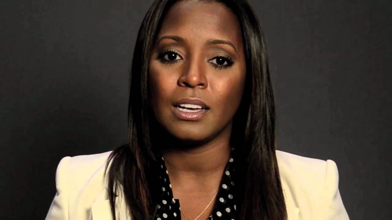is keshia knight pullman a pron start