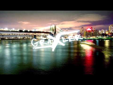 Graxler - Untitled (Original mix)