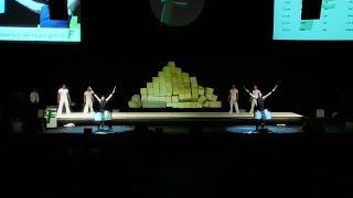 LUST-AUF-NEUES-GELD? 09.06.2012 DVD-Trailer