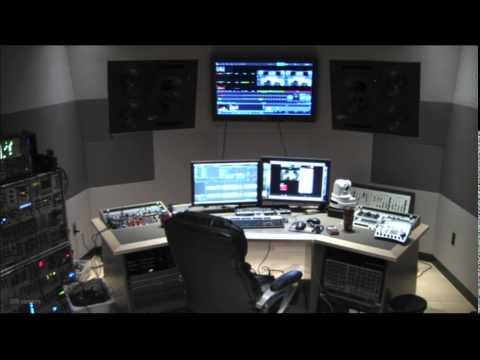 скачать игру икс машина на компьютер через торрент - фото 7