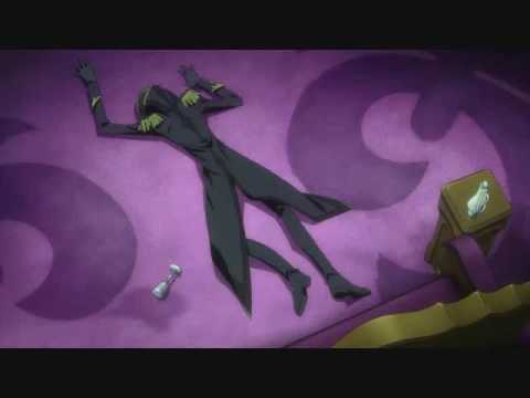 CG-Look What You Made of Me (Lelouch)