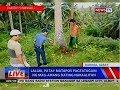 NTVL: Lalaki, patay matapos pagtatagain ng mag-amang dating nakaalitan