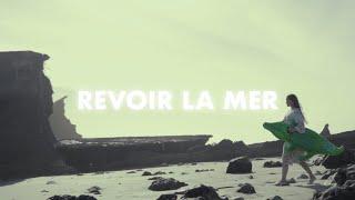Santoré - Revoir la mer (official video)