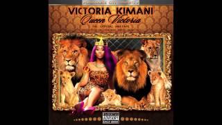 "VICTORIA KIMANI feat. PREZZO & AY "" WHOA ""(EAST AFRICAN REMIX)"