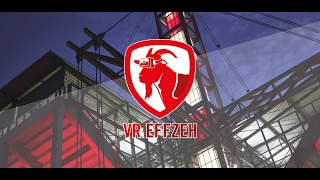1. FC Köln Training 360 Grad (VR)