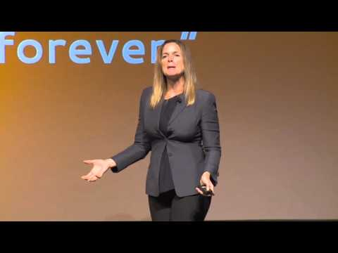 Polly LaBarre: Pixar's culture of innovation