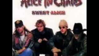 Alice in Chains - Sweet Alice Full Demo (1988)