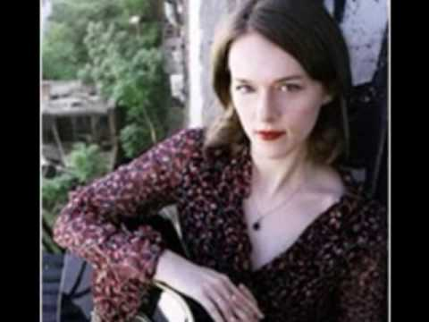 Queen of the Coast - Laura Cantrell