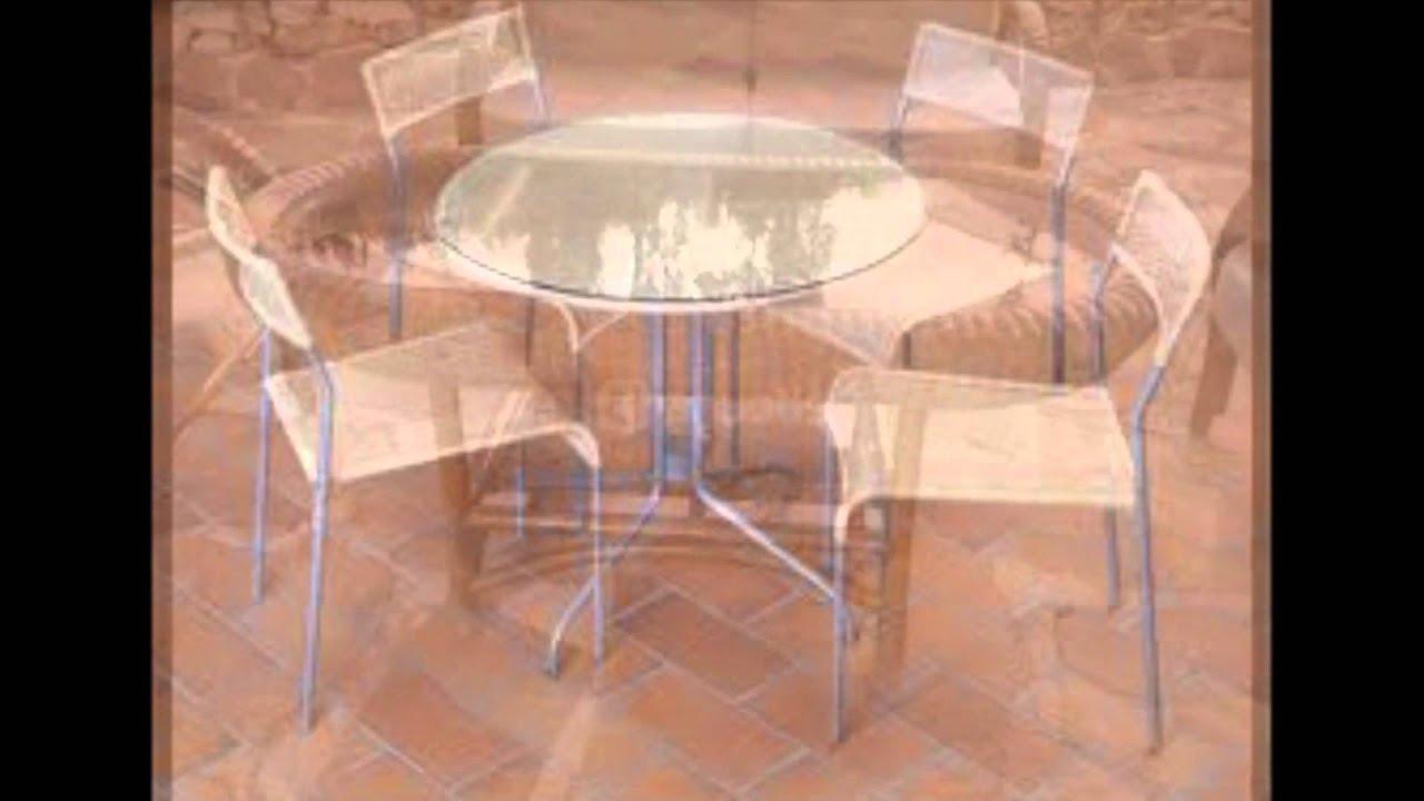 Muebles de mimbre do a mary costa rica youtube - Muebles de mimbre ...