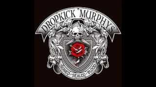 Watch Dropkick Murphys Lucky Charlie video