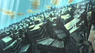 Tokyo Majin - Opening 1 (Version 2)