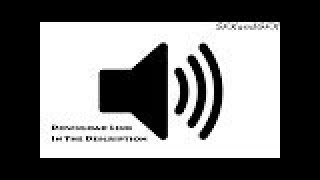 I AM THE ONE!! Sound Effect  - Free Download HD