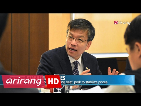 Business Daily(Ep.481) 2016 budget in black _ Full Episode HD