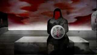 Bloodway - Free Ends (official video 2014)