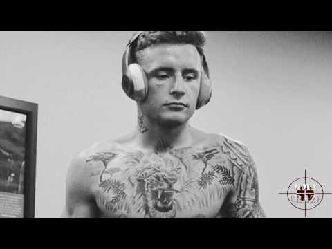 James Gallagher reacts to nasty KO loss to Ricky Bandejas at Bellator 204