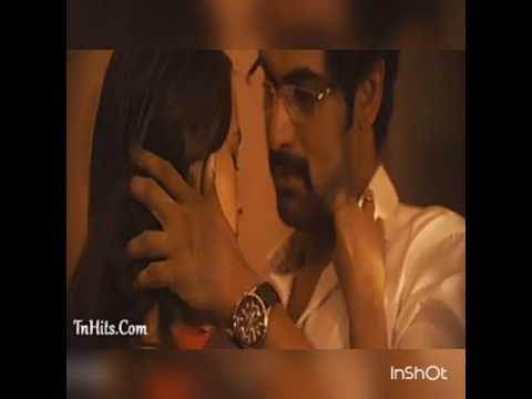 Sri Divya hot romance with rana in Bangalore naitkal