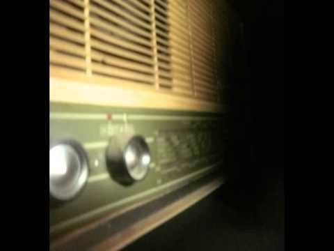 Betty Everett - You're no good (HQ audio)