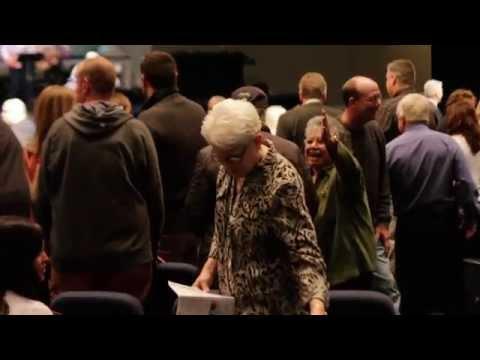 Light of the World Christian Church | Topeka Kansas