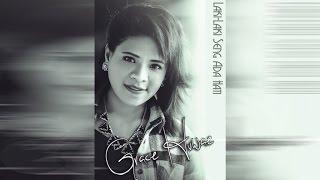 Grace Huwae - Jang Ale Parlente (Official Music Video)