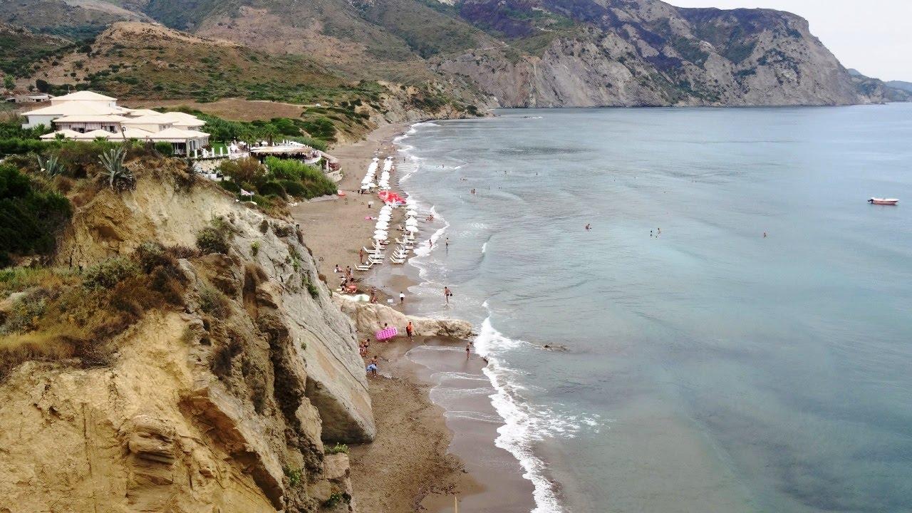 Hotel Zante Beach Zakynthos