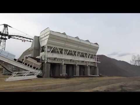 Завод бетон завод воронеж купить бетон в набережных челнах цены