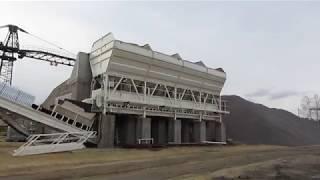 завод бетон воронеж