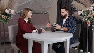 видео: UTV. Как оренбуржцы провели новогодние корпоративы?  Пятничный выпуск новостей