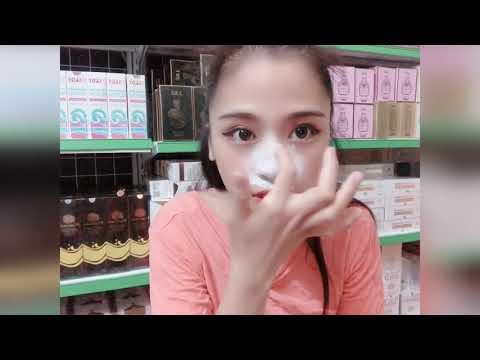 Vlog55:[GÓC LÀM ĐẸP] Chia se cách sạch mụn đầu đen và mụn cám dễ dàng, chỉ cần làm mỗi tuần một lần